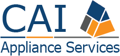 CAI Appliance Services